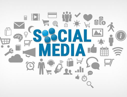 How to become pro in Social Media Marketing