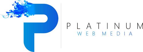 Platinum IM Logo